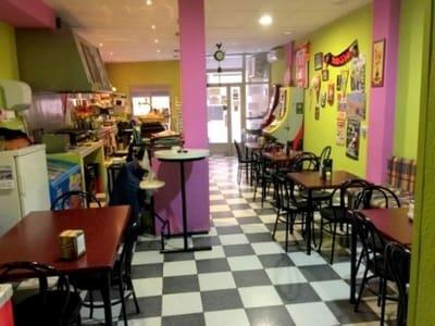Local Comercial en Quesa en venta - 105.000 € (Ref: 3421450)