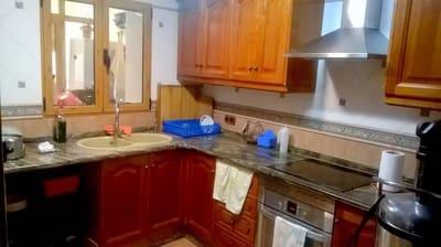 4 bedroom Townhouse for sale in Vallada - € 150,000 (Ref: 3892542)