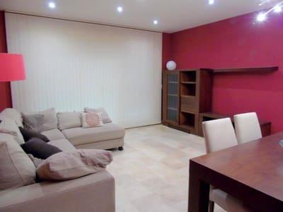 4 Zimmer Reihenhaus zu verkaufen in Novele / Novetle mit Garage - 199.000 € (Ref: 3917021)