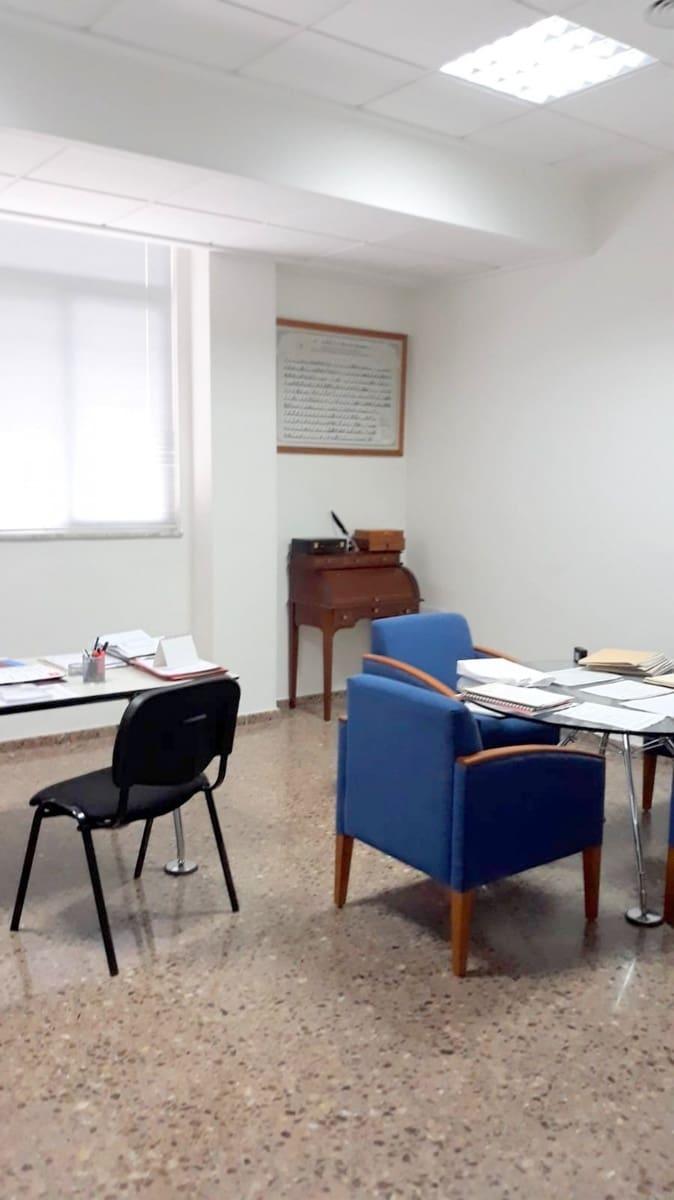 Commercieel te huur in Moixent - € 500 (Ref: 4369241)