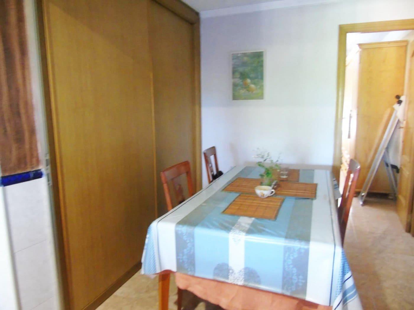 3 sypialnia Willa na sprzedaż w Llanera de Ranes z basenem garażem - 214 500 € (Ref: 4397765)