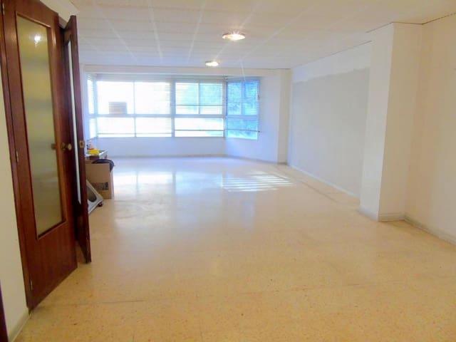 4 sypialnia Mieszkanie na sprzedaż w Canals - 63 000 € (Ref: 4831063)