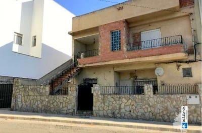 Piso de 3 habitaciones en L'Alcúdia de Crespins en venta - 73.900 € (Ref: 4853649)