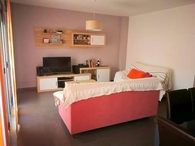 Apartamento de 5 habitaciones en La Font de la Figuera en venta - 159.000 € (Ref: 5027156)