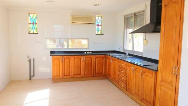 6 sypialnia Willa na sprzedaż w Canals z garażem - 210 000 € (Ref: 5199372)