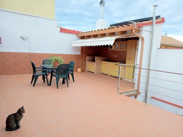 5 soveværelse Villa til salg i Novele / Novetle - € 190.000 (Ref: 5256932)