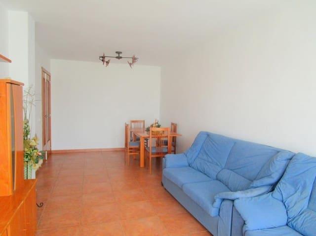 3 sypialnia Mieszkanie na sprzedaż w Novele / Novetle - 75 000 € (Ref: 5592719)