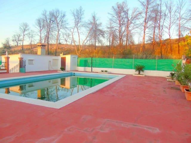3 camera da letto Villa in vendita in Rafelguaraf con piscina - 93.000 € (Rif: 5682710)