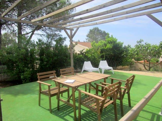 5 soveværelse Villa til salg i Moixent - € 110.000 (Ref: 6099026)