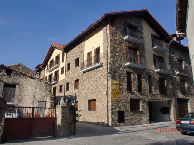 2 soverom Leilighet til salgs i Campo - € 118 000 (Ref: 3826944)