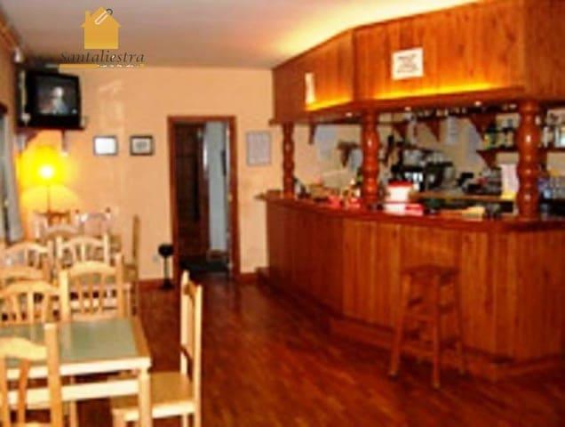 Hotel zu verkaufen in Villanua mit Garage - 1.600.000 € (Ref: 3826988)
