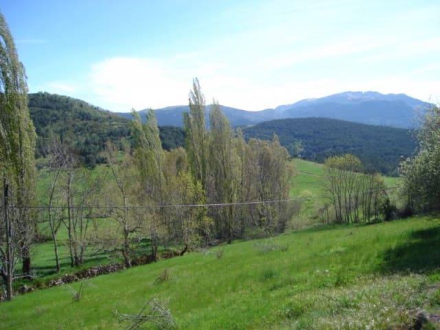 Solar/Parcela en Laspaúles en venta - 30.000 € (Ref: 3827045)