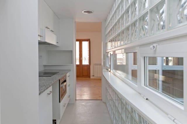 1 sypialnia Studio na sprzedaż w Graus - 65 900 € (Ref: 3827053)