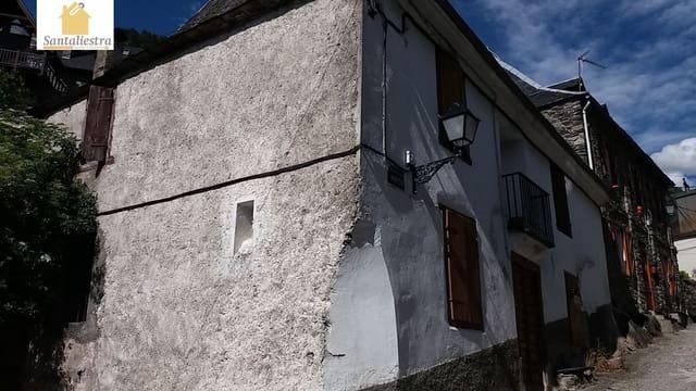 Hus till salu i Arros - 250 000 € (Ref: 3827135)