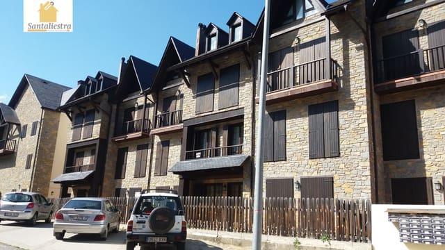 2 slaapkamer Appartement te koop in Alt Aneu met garage - € 135.000 (Ref: 3827146)