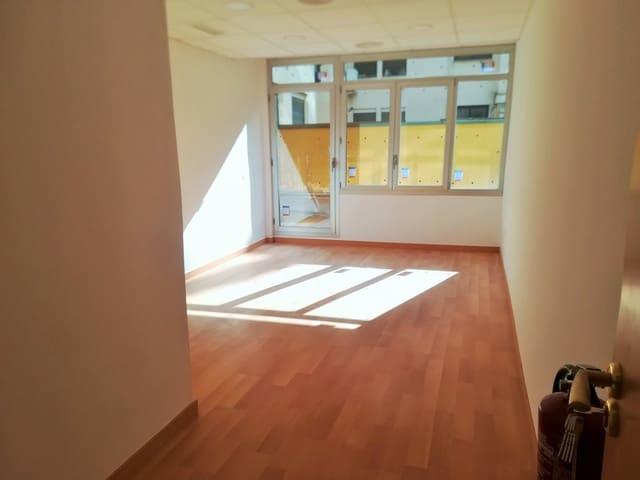 Kontor til leie i Huesca by - € 520 (Ref: 3838273)