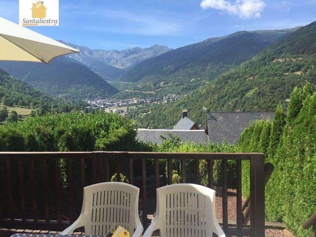 4 chambre Villa/Maison Mitoyenne à vendre à Vilac - 398 930 € (Ref: 4418395)