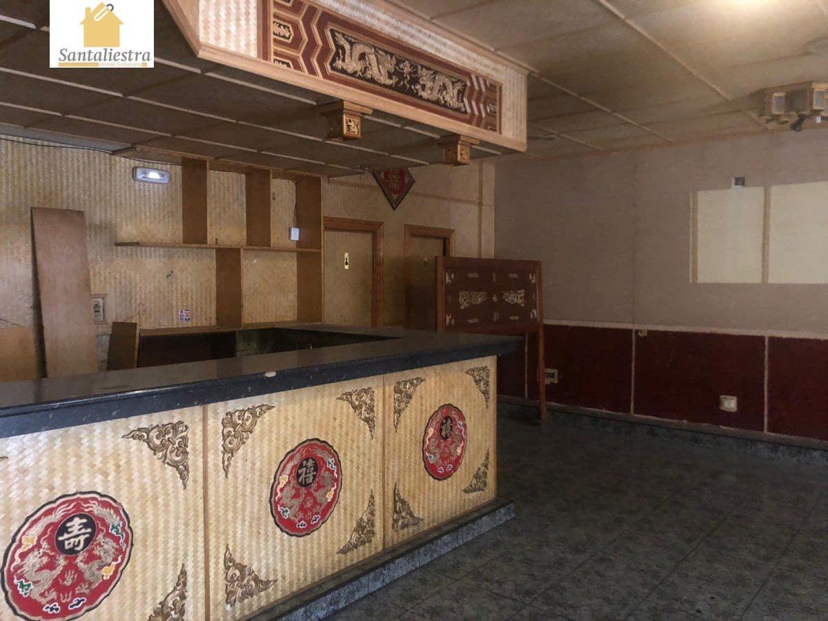 Local Comercial en Jaca en venta - 120.000 € (Ref: 4543072)
