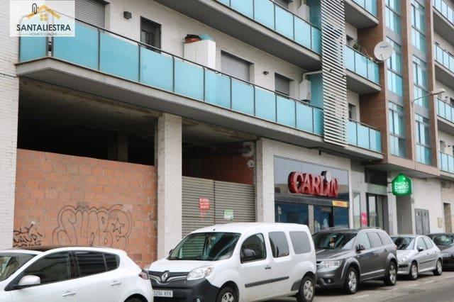 Local Comercial en Fraga en venta - 170.000 € (Ref: 5617302)