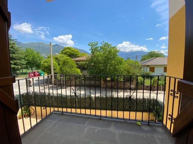 Apartamento de 2 habitaciones en Campo en venta con garaje - 98.000 € (Ref: 5617317)