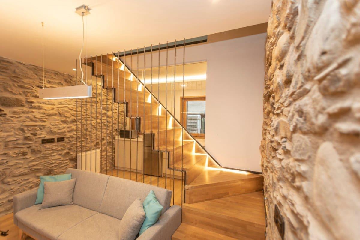 3 sovrum Hus till salu i Benasque - 365 000 € (Ref: 5617332)