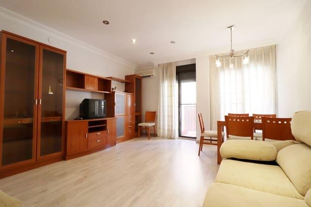 4 sovrum Lägenhet till salu i Serra med pool - 96 000 € (Ref: 5781081)