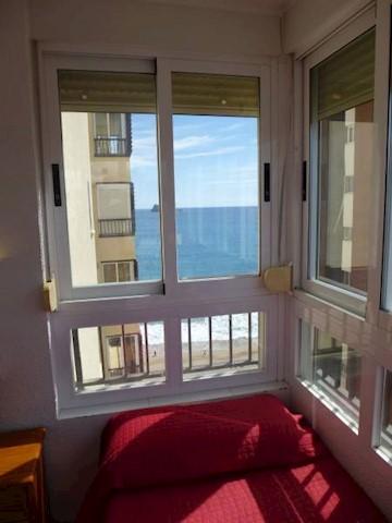 Property To Rent In Benidorm Long Term
