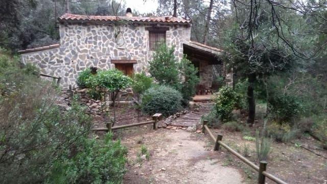 2 chambre Maison de Ville à vendre à Enguera - 63 000 € (Ref: 5238754)