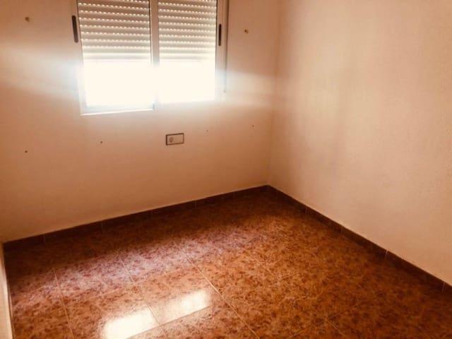 2 soveværelse Villa til salg i Dream Hills med swimmingpool - € 88.000 (Ref: 4725778)