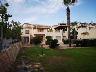 Chalet de 4 habitaciones en Las Ramblas Golf en venta con piscina - 459.000 € (Ref: 5453089)