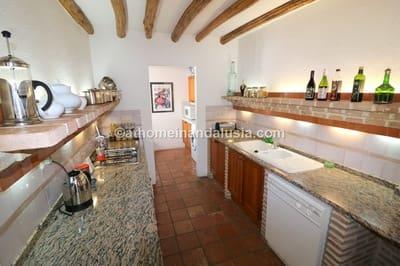 Hotels Albuñuelas Spain - esky.com