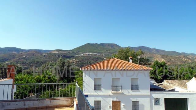 Casa de 3 habitaciones en Beznar en venta - 69.000 € (Ref: 5317832)