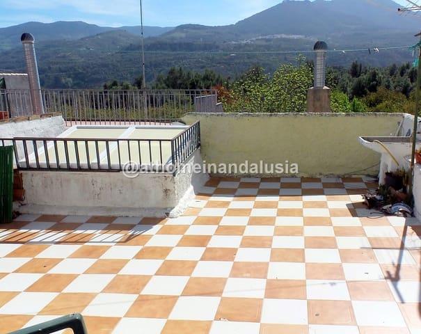3 chambre Maison de Ville à vendre à Beznar - 62 000 € (Ref: 5329314)