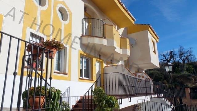 Apartamento de 2 habitaciones en Albuñuelas en venta con piscina - 79.500 € (Ref: 5329317)