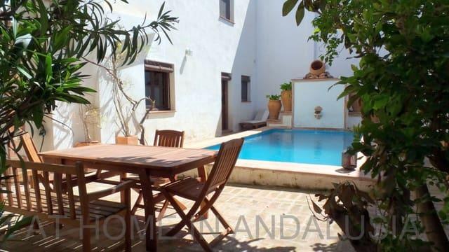 5 camera da letto Casa in vendita in Acequias con piscina - 199.000 € (Rif: 6106302)