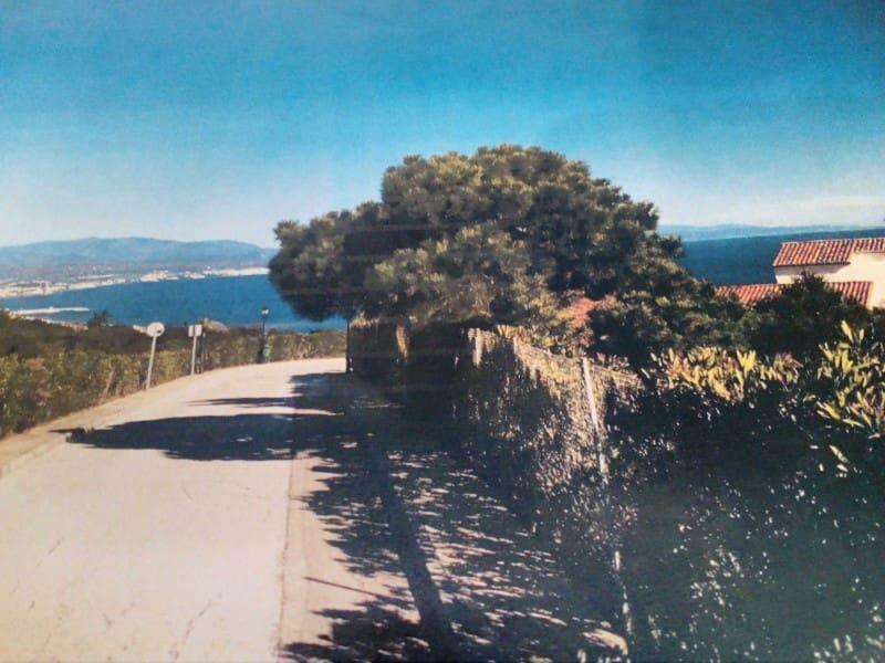 Undeveloped Land for sale in Manilva - € 2,037,600 (Ref: 3803383)