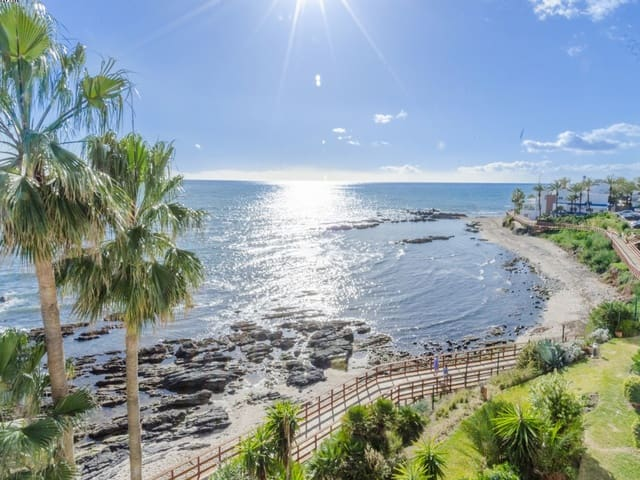 Apartamento de 2 habitaciones en Torrenueva en alquiler vacacional con piscina - 560 € (Ref: 3763159)