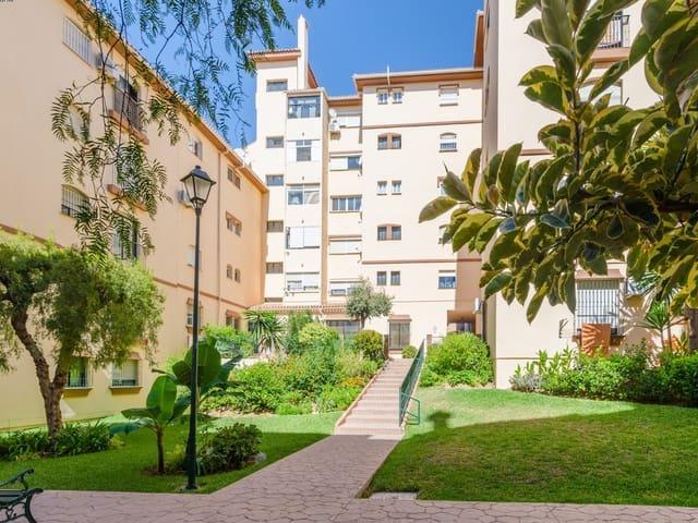 2 chambre Appartement à vendre à El Coto avec piscine garage - 159 000 € (Ref: 4984098)