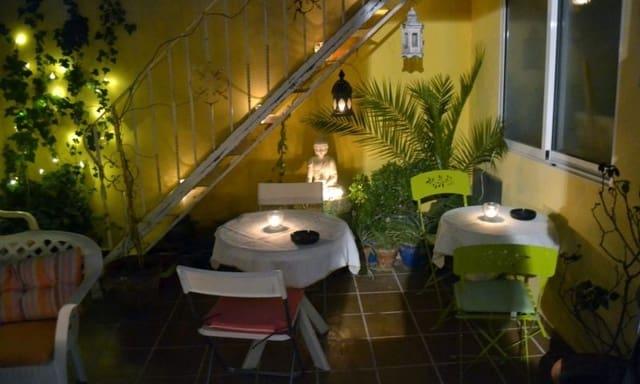 3 chambre Bungalow à vendre à La Romana - 118 500 € (Ref: 4172490)