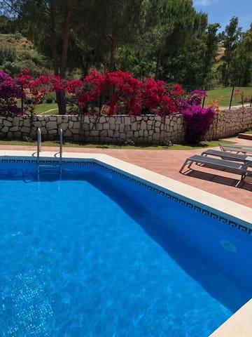 5 soverom Villa til salgs i La Cala Golf med svømmebasseng - € 1 120 (Ref: 5394585)