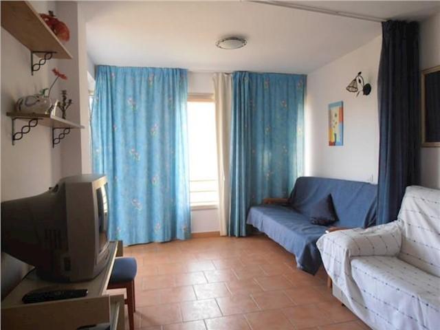 1 Bedroom Flat in Arroyo de la Miel