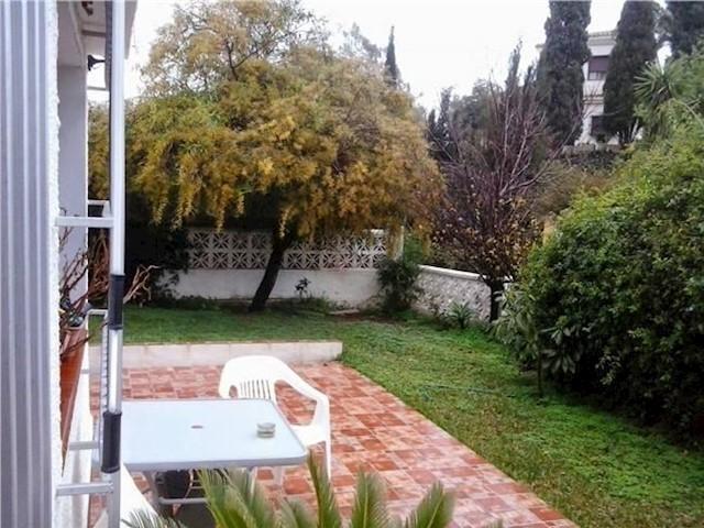 3 Bedroom Villa in Arroyo de la Miel