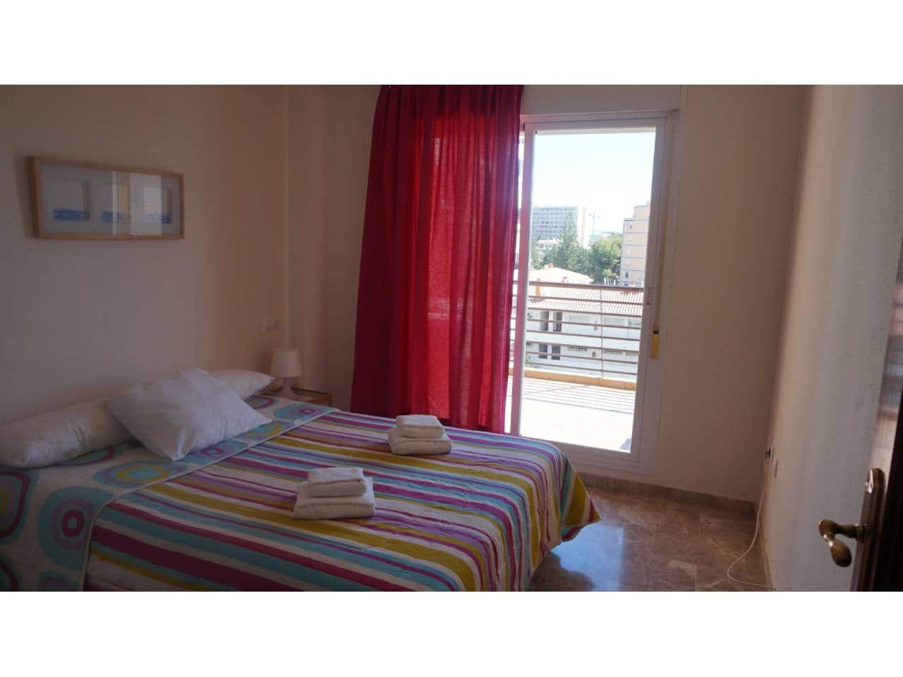 2 bedroom Flat for sale in Benalmadena - € 195,000 (Ref: 4529844)