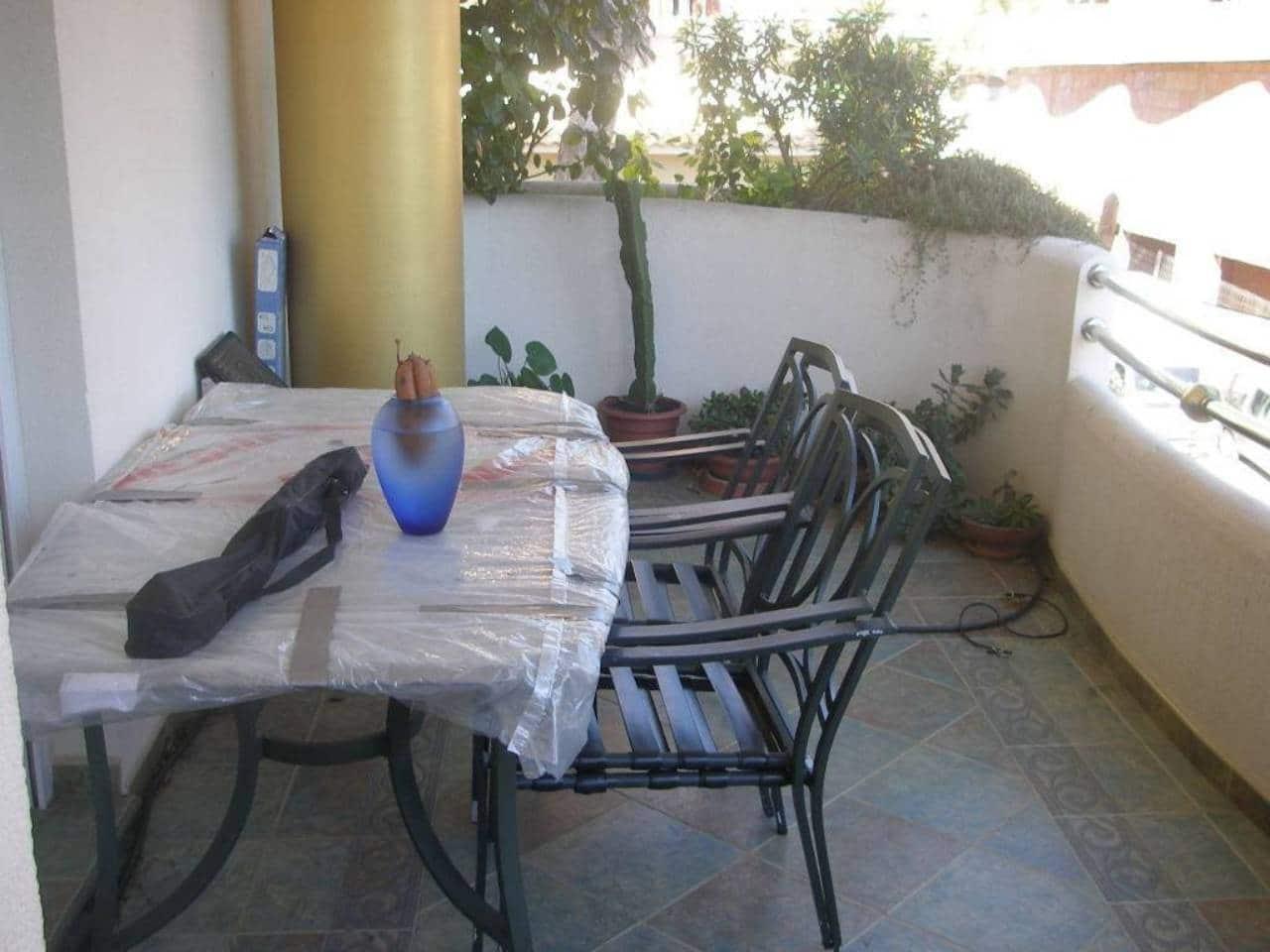 2 bedroom Flat for sale in Benalmadena - € 305,000 (Ref: 4529883)