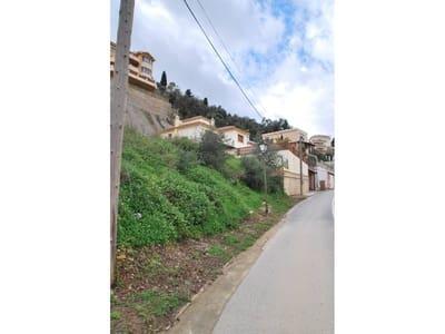 Building Plot for sale in La Sierrezuela - € 165,000 (Ref: 4529887)