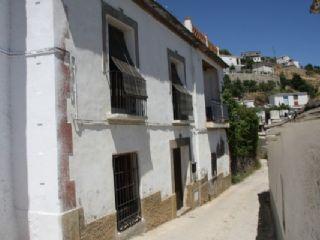 4 Zimmer Reihenhaus zu verkaufen in Busquistar - 240.000 € (Ref: 1136657)