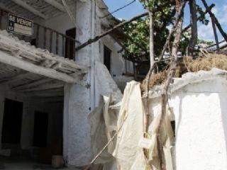 3 chambre Villa/Maison Mitoyenne à vendre à La Taha - 60 000 € (Ref: 1888087)