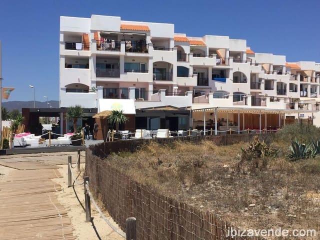 Kommersiell till salu i San Jose / Sant Josep de Sa Talaia - 2 500 000 € (Ref: 4012413)