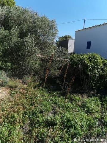 4 sovrum Villa till salu i Sant Francesc de Formentera - 1 100 000 € (Ref: 5079244)