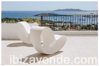 5 slaapkamer Villa te huur in Santa Eulalia / Santa Eularia met zwembad - € 15.900 (Ref: 5126077)